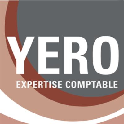 Logo Yero 1
