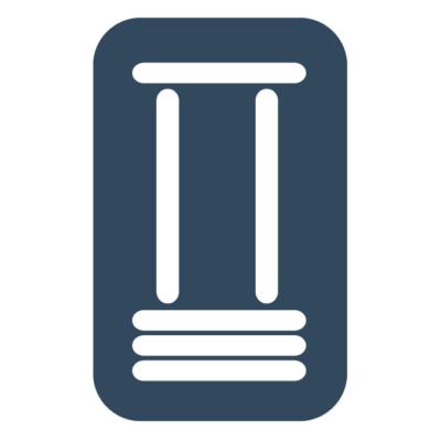 Loke Logo