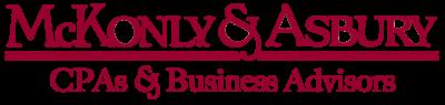 Ma Logo With Tagline Png