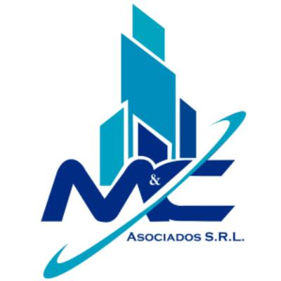 Mcasociados Logo1