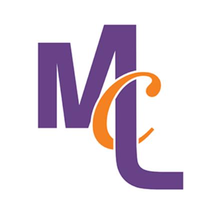 Mcl Logo X302