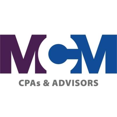 Mcm Logo Tagline 02
