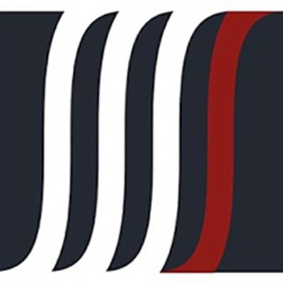 Madera Logo Solo X 252