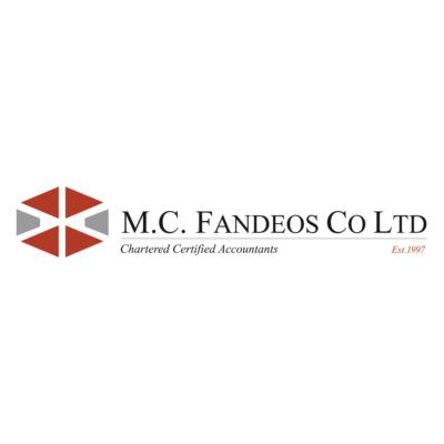 Mc Logo1