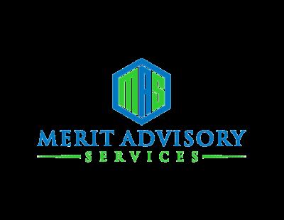 Merit Advisory
