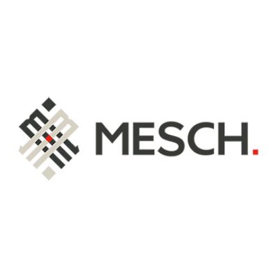Mesch Logo1