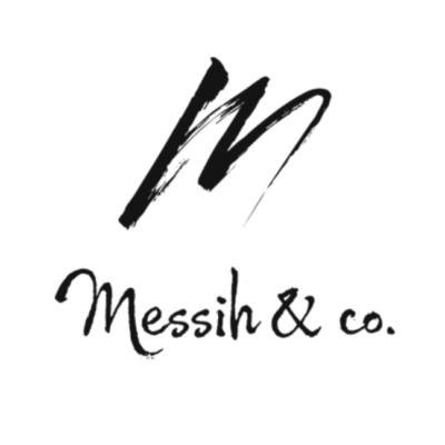 Messih Logo