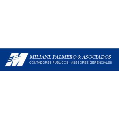 Miliani Logo1
