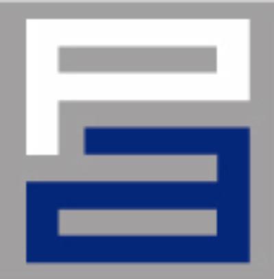 Mini Logo Proaudit