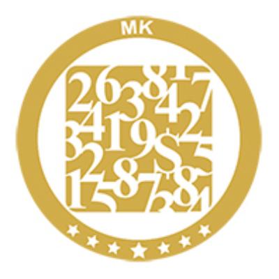 Mustapha Logo