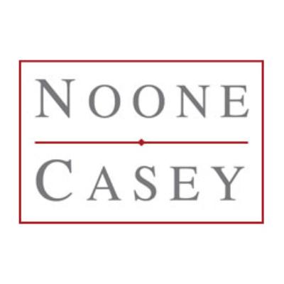Noone Logo