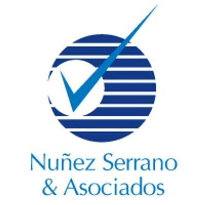 Nunez