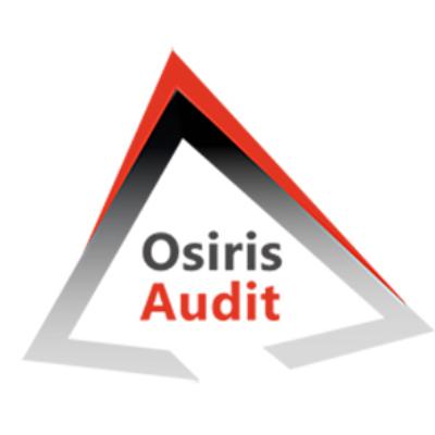 Osiris Logo