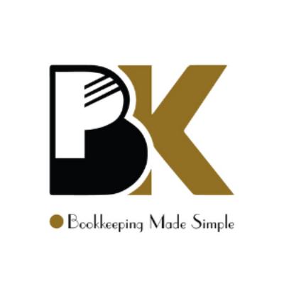 Pbk Advisory Logo