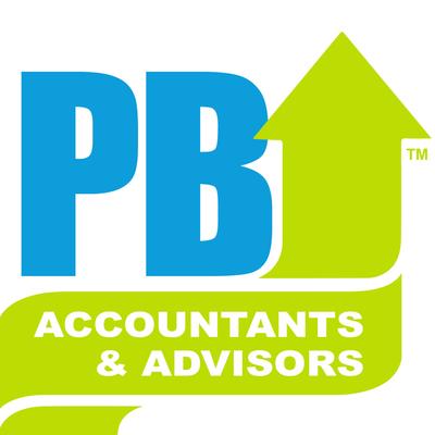 Pb Logo1