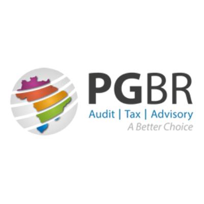 Pgbr Logo1