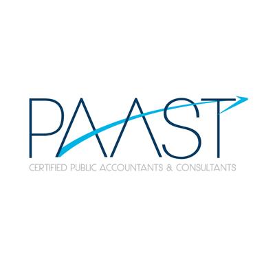 Paast Logo1