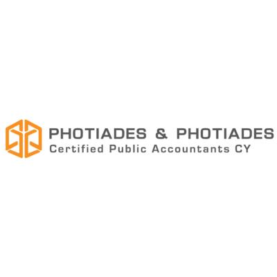 Photiades Logo