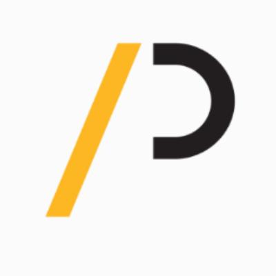 Piascik Logo