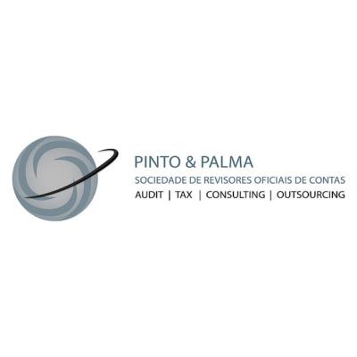 Pintoepalma Logo