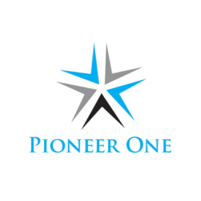 Pioneer One Square