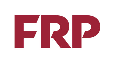 Primary Frp Logo 2019 Rgb Red