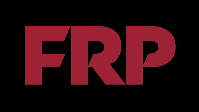 Primary Frp Logo 2019 Rgb Red