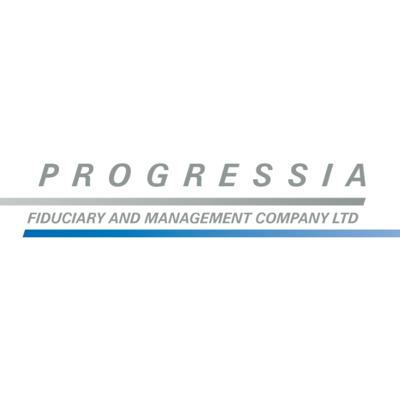 Progressia Logo1
