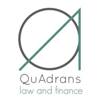 Qu Andras Logo1
