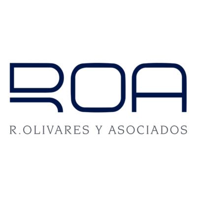 Roa Logo