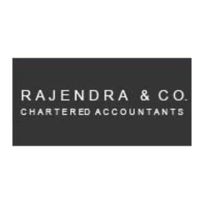 Rajendra Logo1