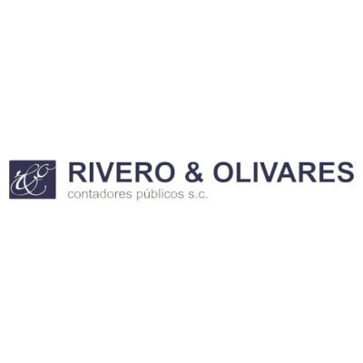 Rivero Logo