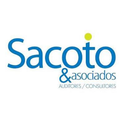 Sacoto Logo