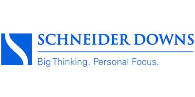 Schneider Logo 2X1