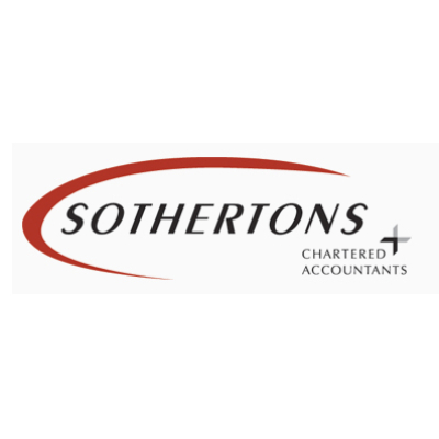 Sothertons Logo