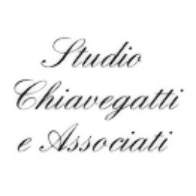 Studio Chiavegatti Logo