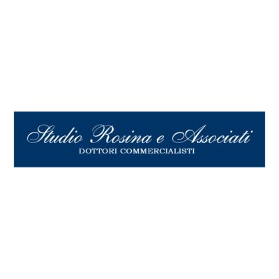 Studio Rosina Logo1