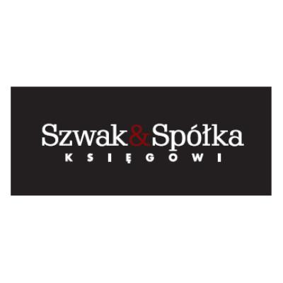 Szwak Logo