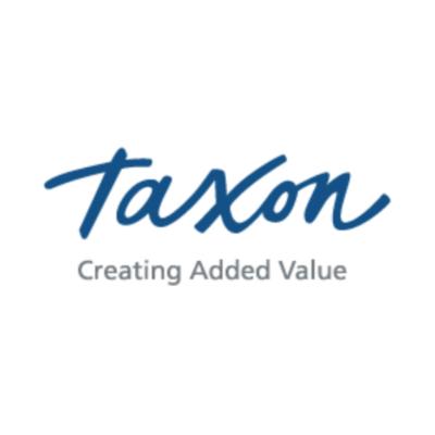 Taxon Logo2
