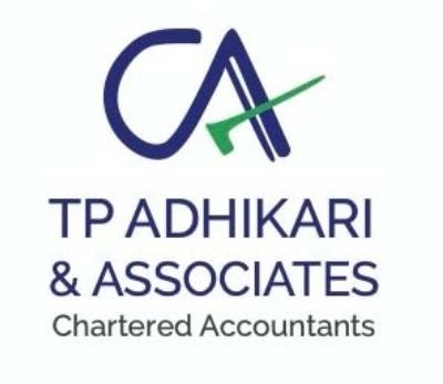 Tp Adhikari Associates