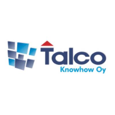 Talco Logo1