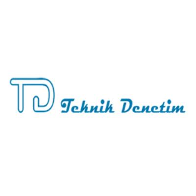 Teknik Denetim Logo1