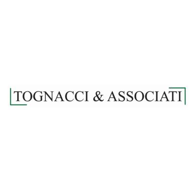 Tognacci Associati Logo1