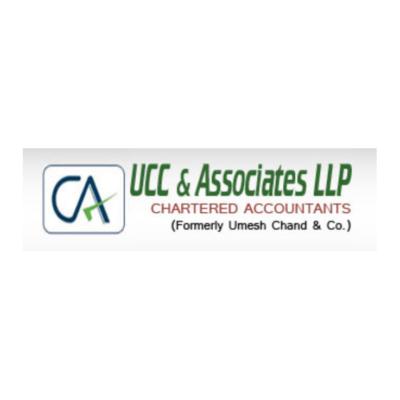 Ucc Logo1