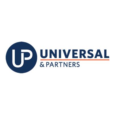 Universal Partners Logo1