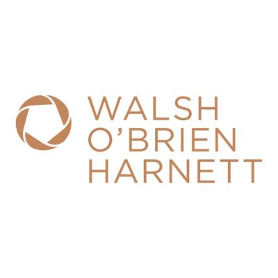 Wobh Logo