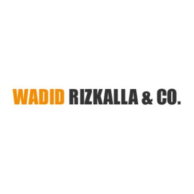 Wadid Rizkalla