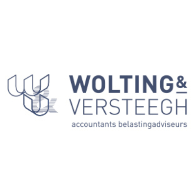 Wolting Logo