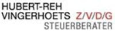 Zvdg Logo 150Pxls