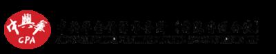 Zxh Logo